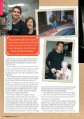 Read More - Offspring Magazine - Page 3