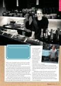 Read More - Offspring Magazine - Page 4