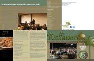 Current Newsletter - Riverside Community Health Foundation