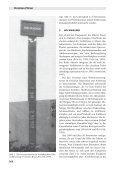 Überschwemmungen und Niedrigwasser im Einzugsgebiet des ... - Seite 2