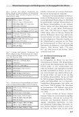 Überschwemmungen und Niedrigwasser im Einzugsgebiet des ... - Seite 3