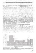 Überschwemmungen und Niedrigwasser im Einzugsgebiet des ... - Seite 5