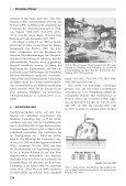 Überschwemmungen und Niedrigwasser im Einzugsgebiet des ... - Seite 6