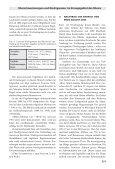 Überschwemmungen und Niedrigwasser im Einzugsgebiet des ... - Seite 7
