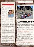 ALLALIN - Gadmin.ch - Seite 2