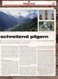 ALLALIN - Gadmin.ch - Seite 3
