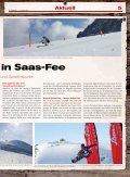 ALLALIN - Gadmin.ch - Seite 5