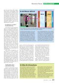 Aktiviertes Wasser statt Chemie - BioQuel - Seite 2