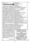 Pfarrbrief 26.pdf - Pfarrverband Schöllnach-Riggerding-Außernzell - Page 2