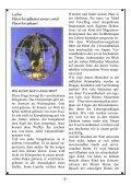 Pfarrbrief 26.pdf - Pfarrverband Schöllnach-Riggerding-Außernzell - Page 3