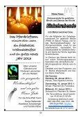 Pfarrbrief 26.pdf - Pfarrverband Schöllnach-Riggerding-Außernzell - Page 5