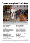 Pfarrbrief 26.pdf - Pfarrverband Schöllnach-Riggerding-Außernzell - Page 6