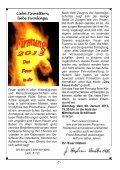 Pfarrbrief 26.pdf - Pfarrverband Schöllnach-Riggerding-Außernzell - Page 7