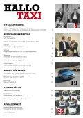 Hallo Taxi 1 2012 - bei Taxi 60160 - Seite 2