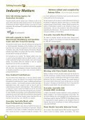 'Hass' and its Family - Avocados Australia - Australian Avocados - Page 4