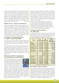 'Hass' and its Family - Avocados Australia - Australian Avocados - Page 5