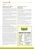 'Hass' and its Family - Avocados Australia - Australian Avocados - Page 6