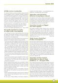 'Hass' and its Family - Avocados Australia - Australian Avocados - Page 7