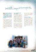 Katalog - Ziegler Ofen - Seite 3