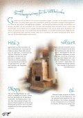 Katalog - Ziegler Ofen - Seite 4