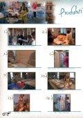 Katalog - Ziegler Ofen - Seite 6
