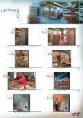 Katalog - Ziegler Ofen - Seite 7