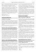 Wasserburger Weinfest - Wasserburg am Inn! - Seite 3