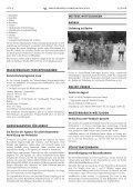 Wasserburger Weinfest - Wasserburg am Inn! - Seite 4