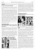 Wasserburger Weinfest - Wasserburg am Inn! - Seite 5