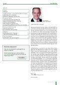 emittentenporträt: citigroup - Das Investment - Seite 2