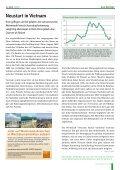 emittentenporträt: citigroup - Das Investment - Seite 3