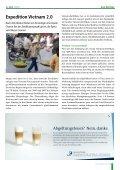 emittentenporträt: citigroup - Das Investment - Seite 4