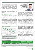 emittentenporträt: citigroup - Das Investment - Seite 5