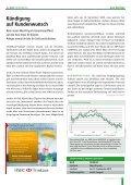 emittentenporträt: citigroup - Das Investment - Seite 6