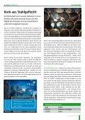 emittentenporträt: citigroup - Das Investment - Seite 7