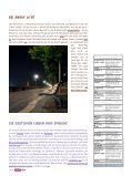 DEUTSCH - Seite 7