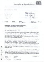 23238/20lO - Fuerstenzell.de