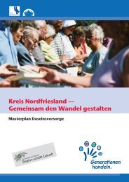 Index of - Kreis Nordfriesland