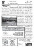 Fürstenzell life Dezember 2008 - Januar 2009 - Fuerstenzell.de - Seite 4