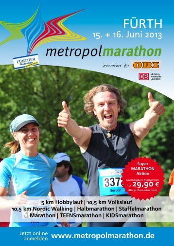 Metropolmarathon 2013 (0,65 MB)