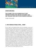 DIE WIEDERVEREINIGUNG EUROPAS - EPP Group - Seite 7