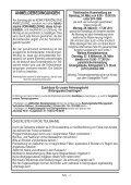 Datum und Unterschrift eines Erziehungsberechtigten - Stadt Fürth - Seite 4