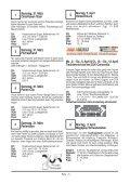 Datum und Unterschrift eines Erziehungsberechtigten - Stadt Fürth - Seite 5