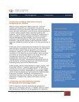 FISMA Compliance - Sigma Technology Partners - Page 2