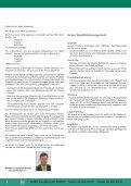 Adolf Jungfleisch GmbH - Seite 2