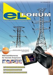 FORUM FORUM - elforum