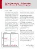 Prozessmanager/in mit ibo-Zertifikat Prozessmanagement - Seite 4