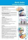 Pitture e vernici - COLOR EXPERT - Page 3