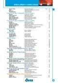 Pitture e vernici - COLOR EXPERT - Page 5