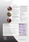 Sigmund's features - Robotic Welding - Page 2
